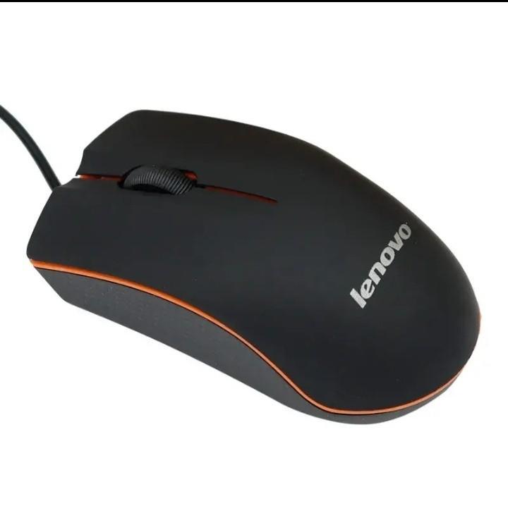 تصویر موس مدل M20                     غیر اصل M20 Mouse